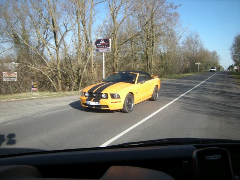 Sur les routes d'Europe j'ai vu ... - Page 31 Dscn4021