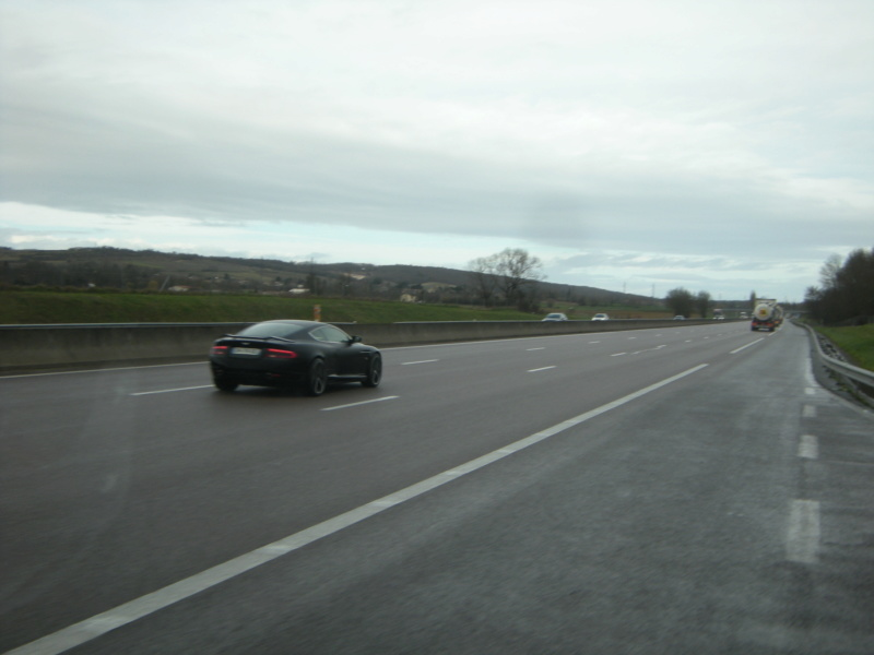 Sur les routes d'Europe j'ai vu ... - Page 31 Dscn4025