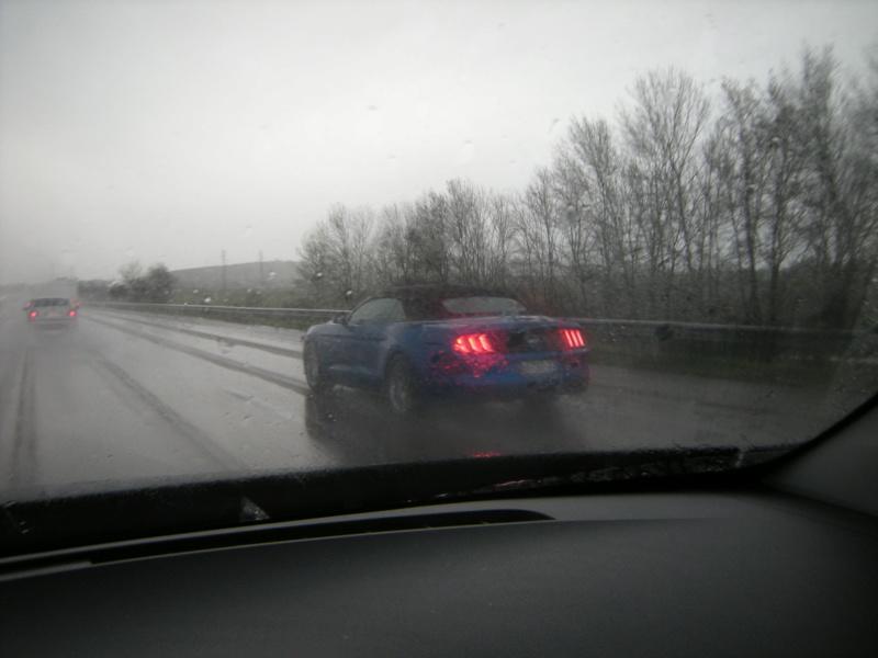 Sur les routes d'Europe j'ai vu ... - Page 31 Dscn4110
