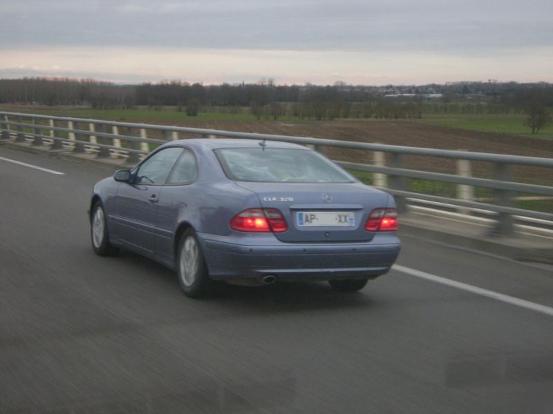 Sur les routes d'Europe j'ai vu ... - Page 31 Dscn4111