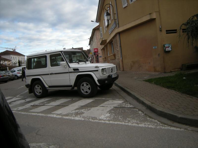 Sur les routes d'Europe j'ai vu ... - Page 31 Dscn4114