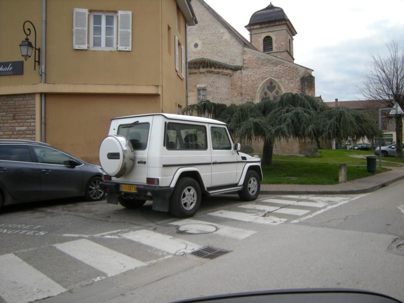 Sur les routes d'Europe j'ai vu ... - Page 31 Dscn4115