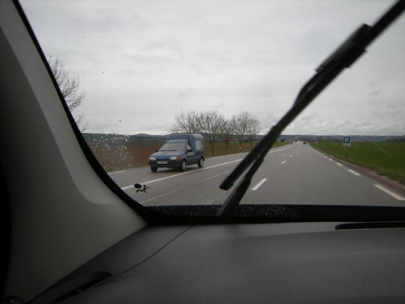 Sur les routes d'Europe j'ai vu ... - Page 31 Dscn4116