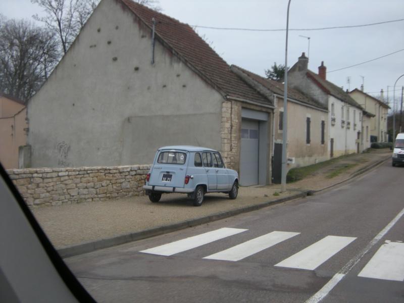 Sur les routes d'Europe j'ai vu ... - Page 31 Dscn4120