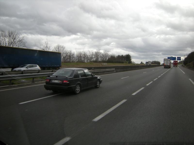 Sur les routes d'Europe j'ai vu ... - Page 31 Dscn4128