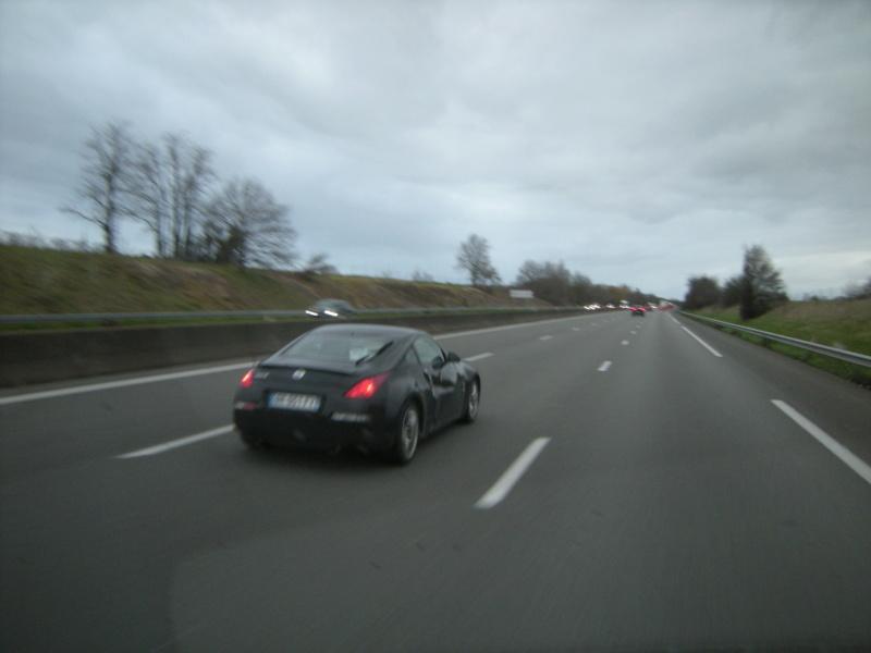 Sur les routes d'Europe j'ai vu ... - Page 31 Dscn4129