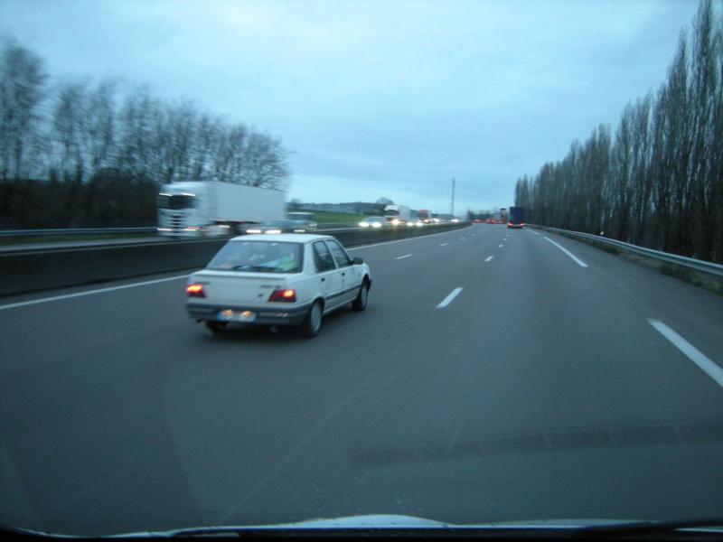 Sur les routes d'Europe j'ai vu ... - Page 31 Dscn4130