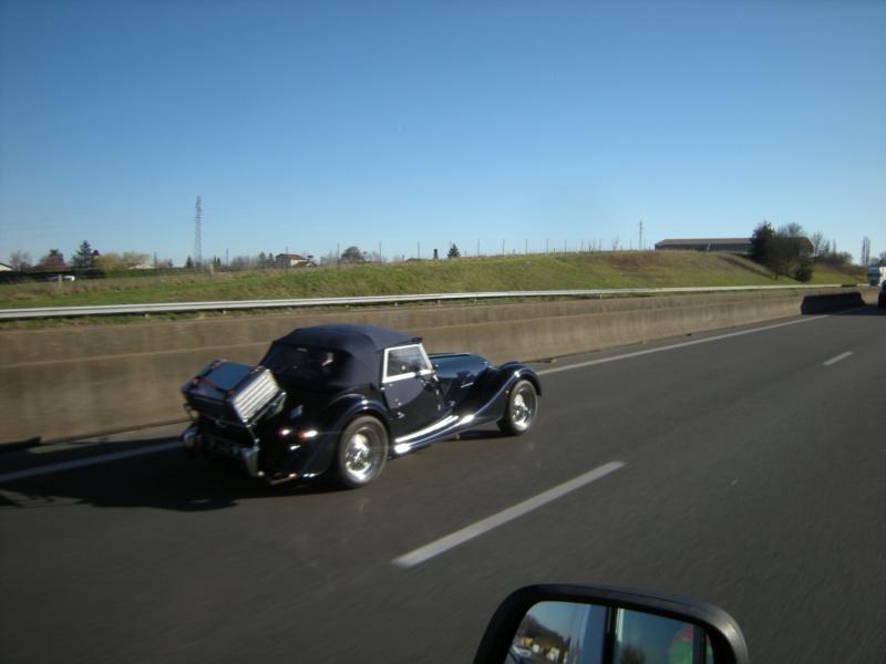 Sur les routes d'Europe j'ai vu ... - Page 31 Dscn4133