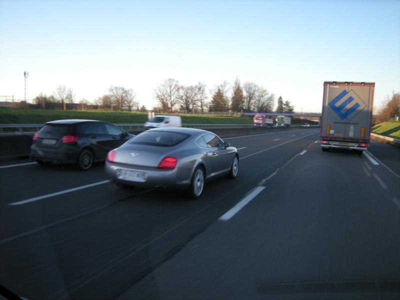 Sur les routes d'Europe j'ai vu ... - Page 31 Dscn4212