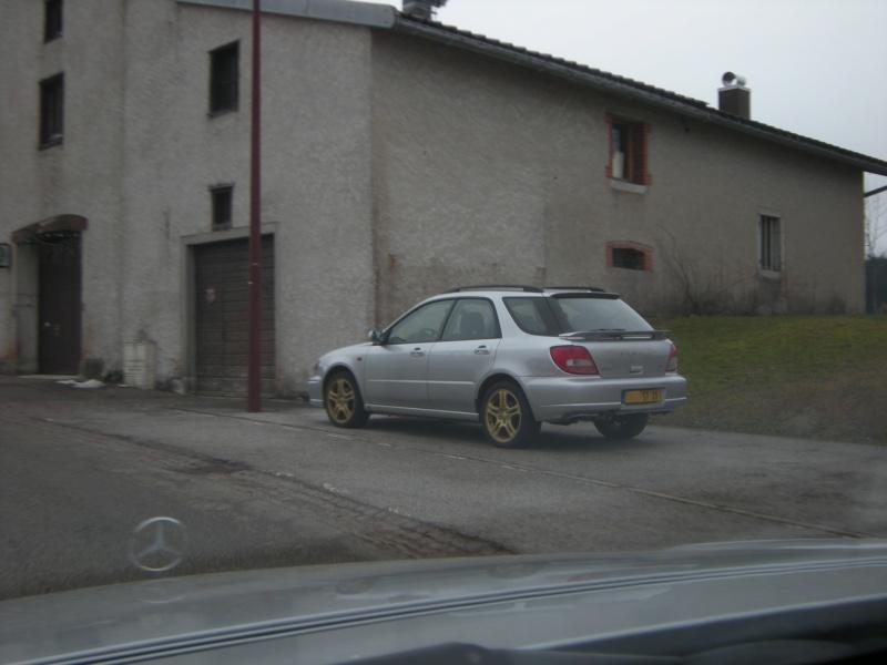 Sur les routes d'Europe j'ai vu ... - Page 31 Dscn4218
