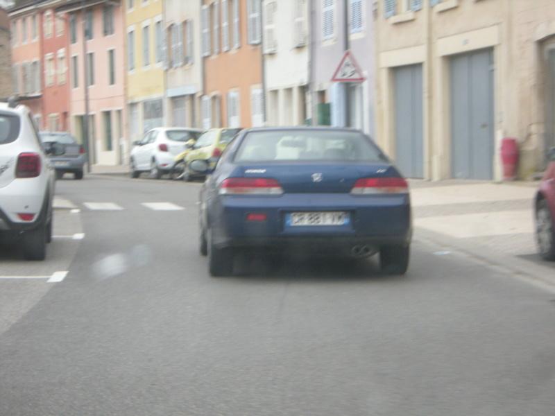 Sur les routes d'Europe j'ai vu ... - Page 31 Dscn4225
