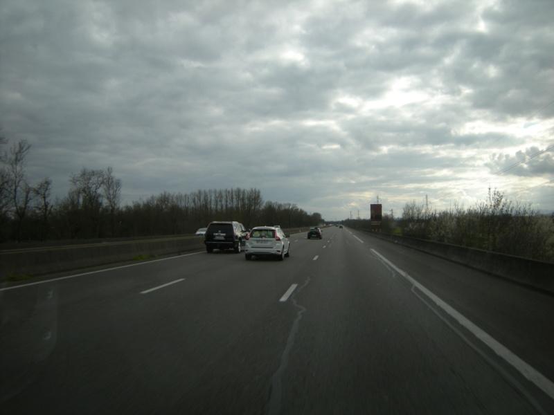 Sur les routes d'Europe j'ai vu ... - Page 31 Dscn4233