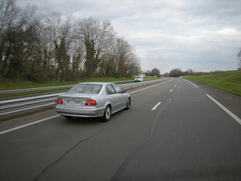 Sur les routes d'Europe j'ai vu ... - Page 31 Dscn4238