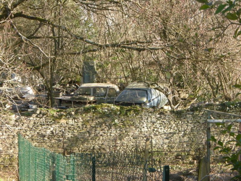 les derniers soupirs en France Dscn4243
