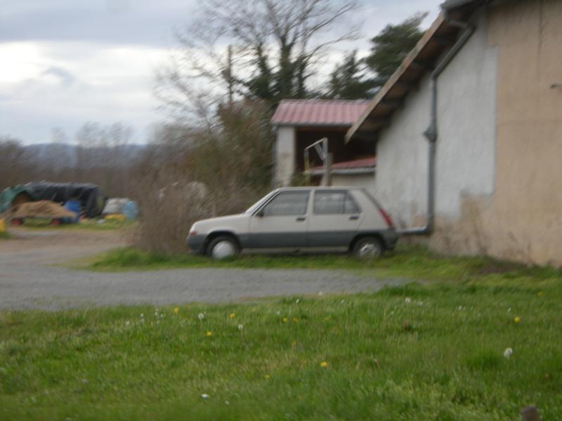 Sur les routes d'Europe j'ai vu ... - Page 31 Dscn4324