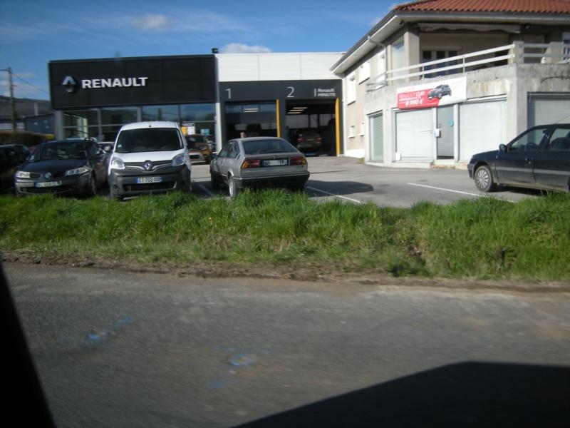 Sur les routes d'Europe j'ai vu ... - Page 31 Dscn4330