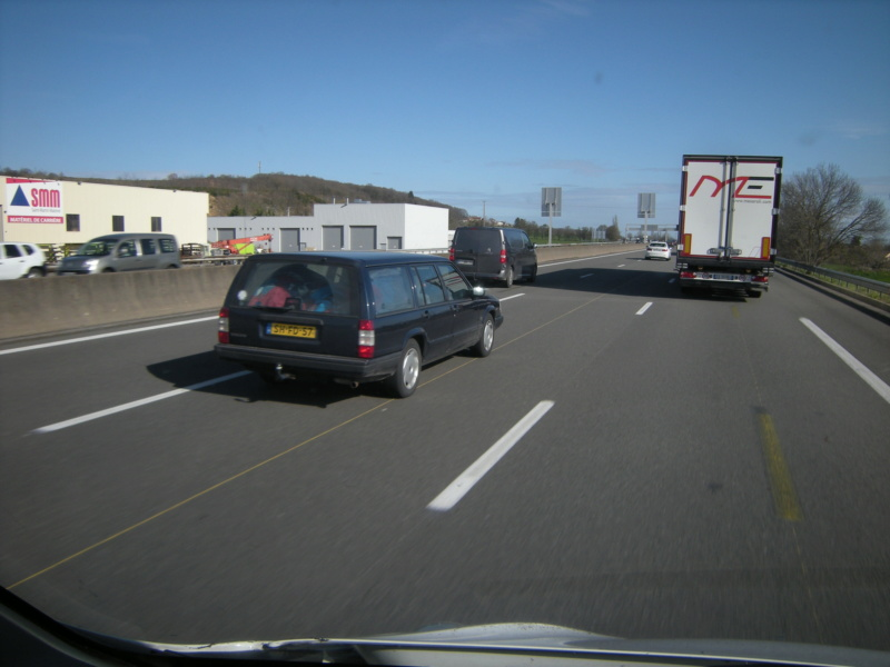 Sur les routes d'Europe j'ai vu ... - Page 31 Dscn4341