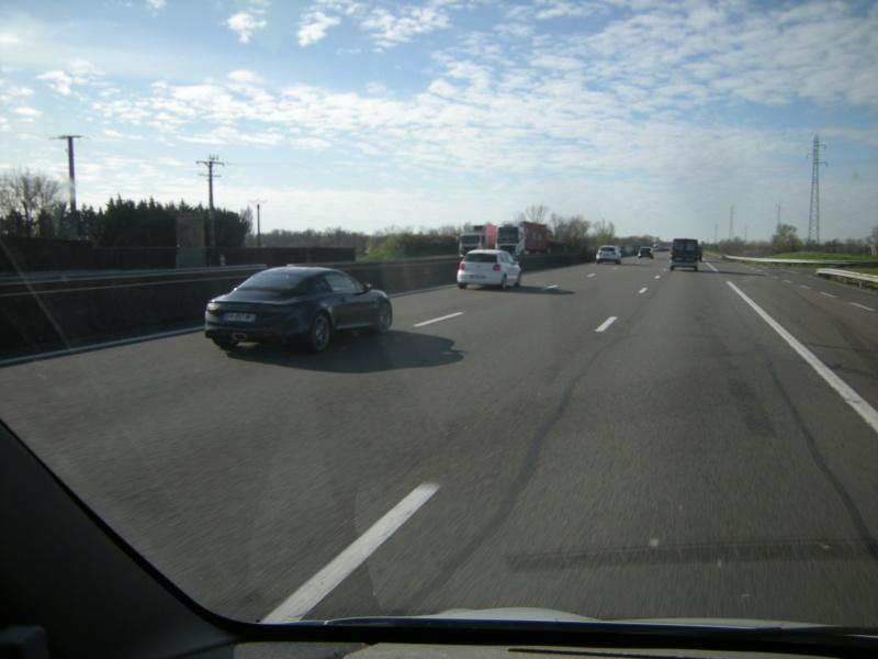 Sur les routes d'Europe j'ai vu ... - Page 31 Dscn4342