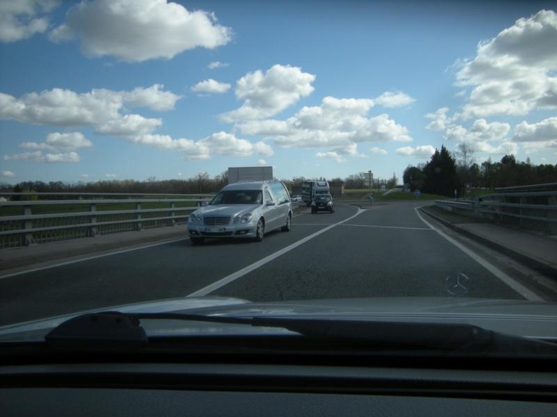 Sur les routes d'Europe j'ai vu ... - Page 31 Dscn4344