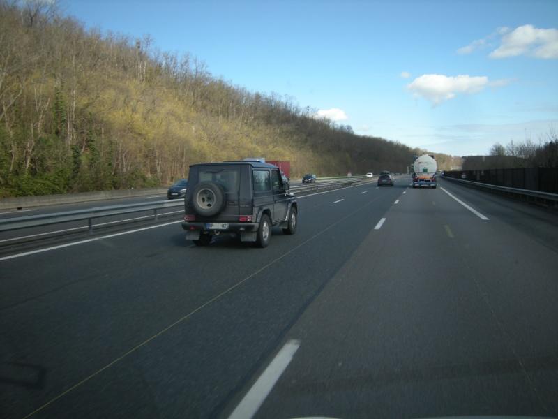Sur les routes d'Europe j'ai vu ... - Page 31 Dscn4345
