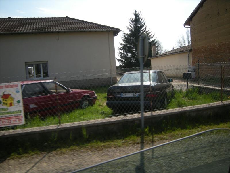 Sur les routes d'Europe j'ai vu ... - Page 31 Dscn4411