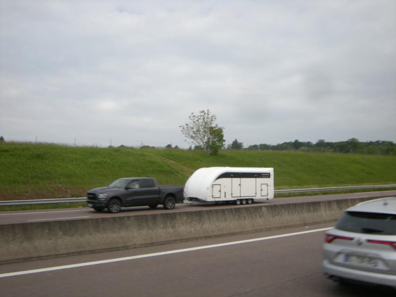 Sur les routes d'Europe j'ai vu ... - Page 31 Dscn4415
