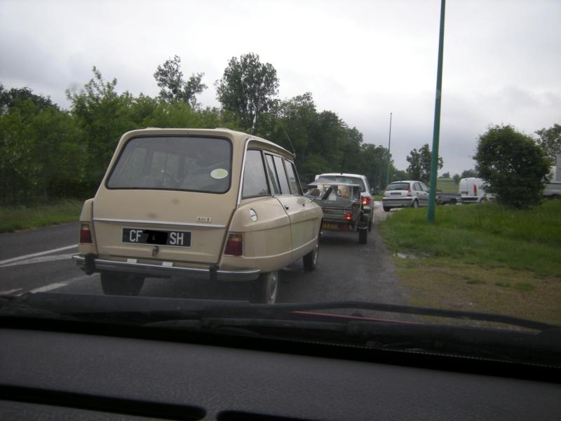 Sur les routes d'Europe j'ai vu ... - Page 31 Dscn4416