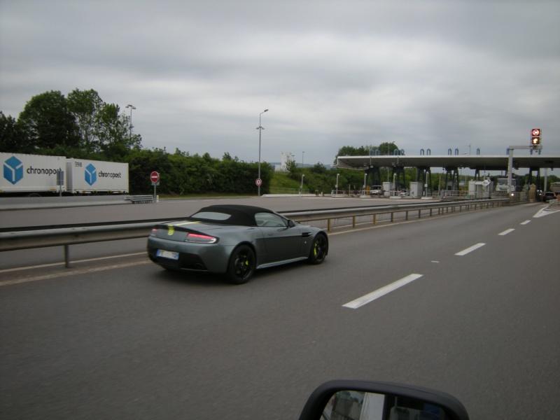 Sur les routes d'Europe j'ai vu ... - Page 31 Dscn4418