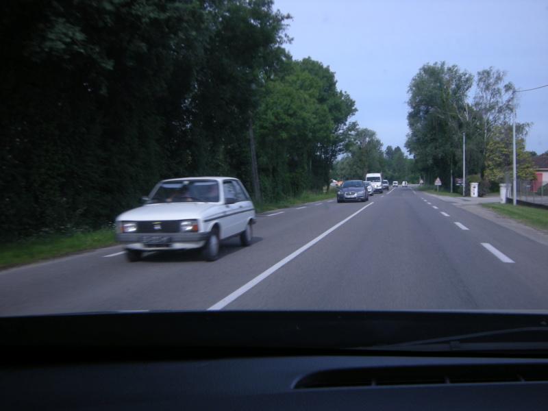 Sur les routes d'Europe j'ai vu ... - Page 31 Dscn4420