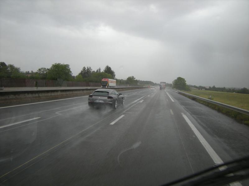 Sur les routes d'Europe j'ai vu ... - Page 31 Dscn4423