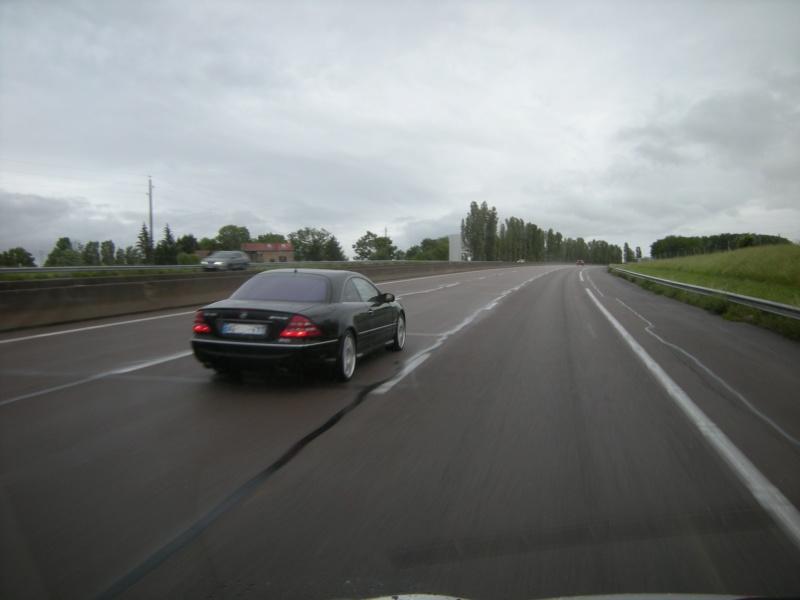 Sur les routes d'Europe j'ai vu ... - Page 31 Dscn4424