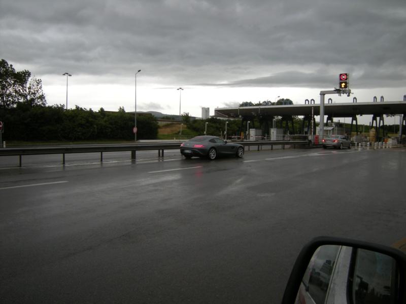 Sur les routes d'Europe j'ai vu ... - Page 31 Dscn4425