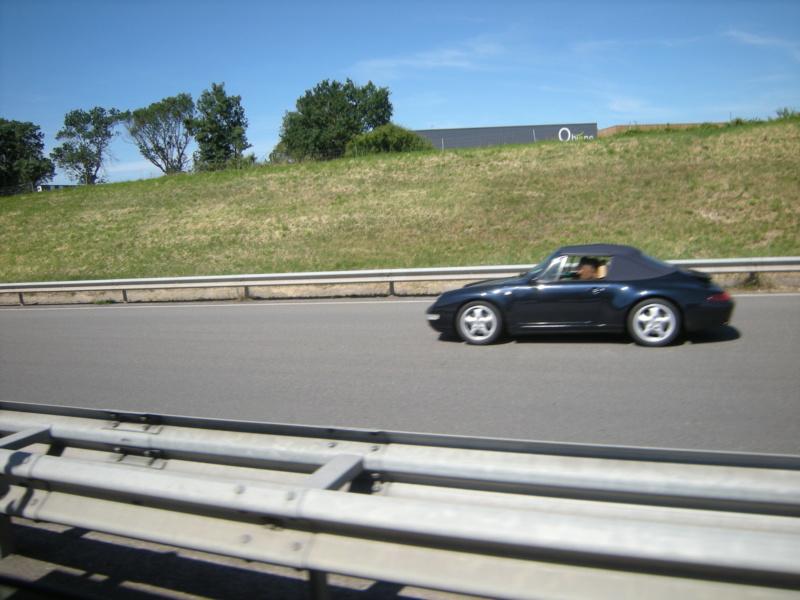 Sur les routes d'Europe j'ai vu ... - Page 31 Dscn4515