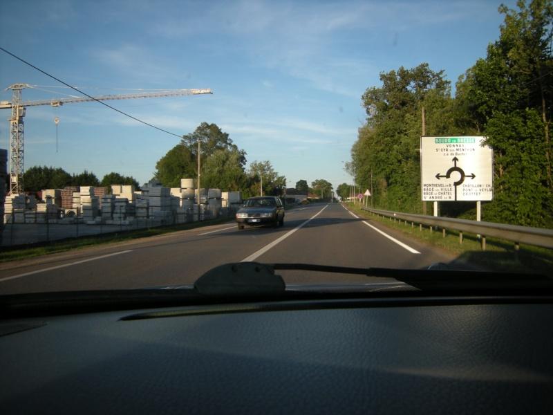 Sur les routes d'Europe j'ai vu ... - Page 31 Dscn4516