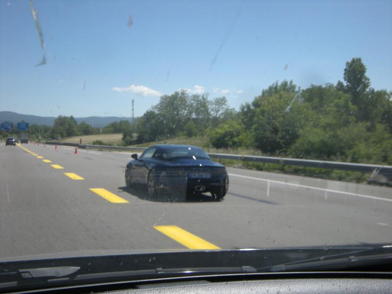 Sur les routes d'Europe j'ai vu ... - Page 31 Dscn4518