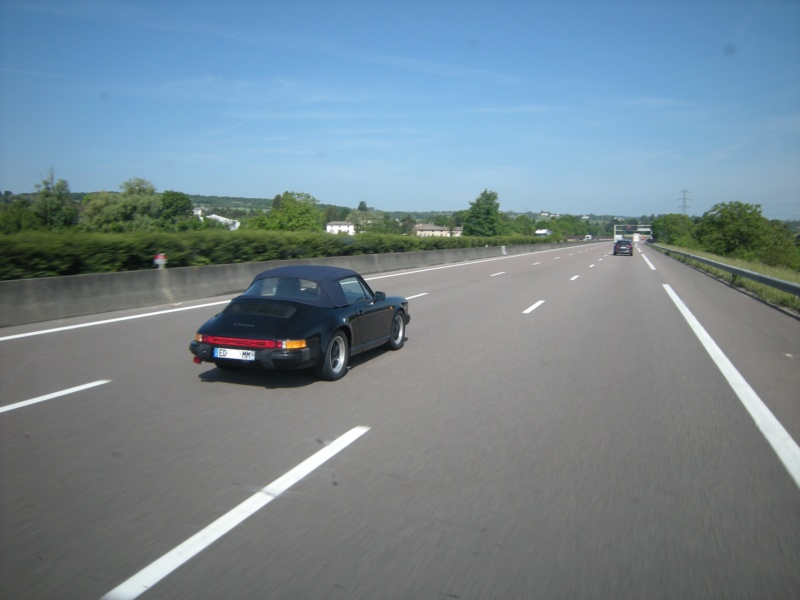 Sur les routes d'Europe j'ai vu ... - Page 21 Dscn5630