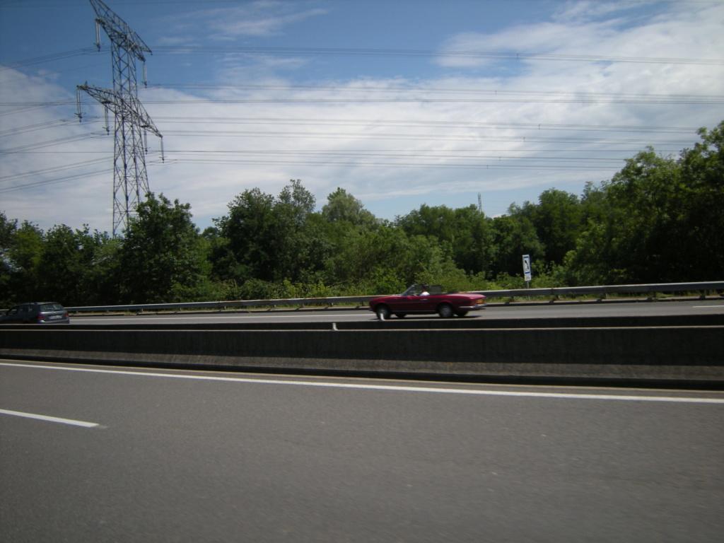 Sur les routes d'Europe j'ai vu ... - Page 21 Dscn5719