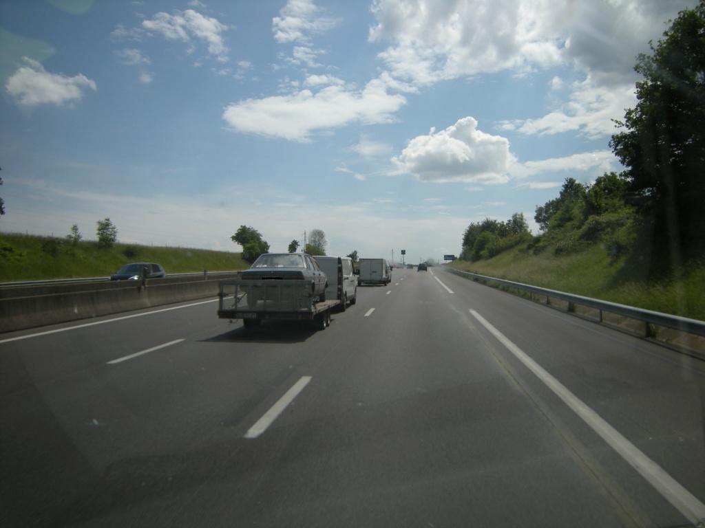 Sur les routes d'Europe j'ai vu ... - Page 21 Dscn5723