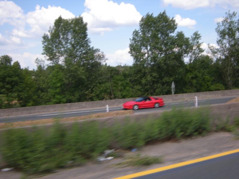 Sur les routes d'Europe j'ai vu ... - Page 21 Dscn5728