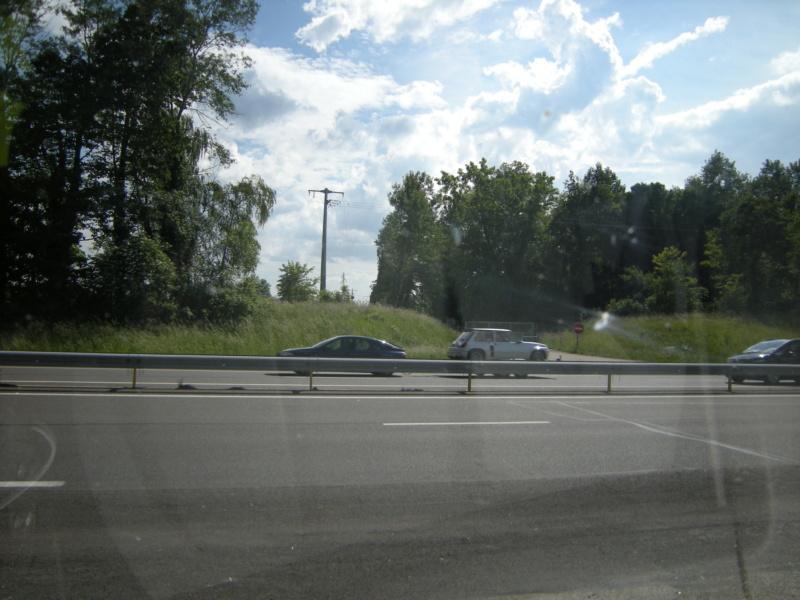 Sur les routes d'Europe j'ai vu ... - Page 21 Dscn5729