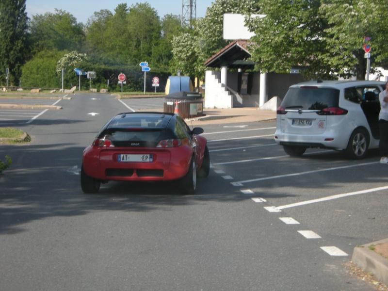 Sur les routes d'Europe j'ai vu ... - Page 21 Dscn5730