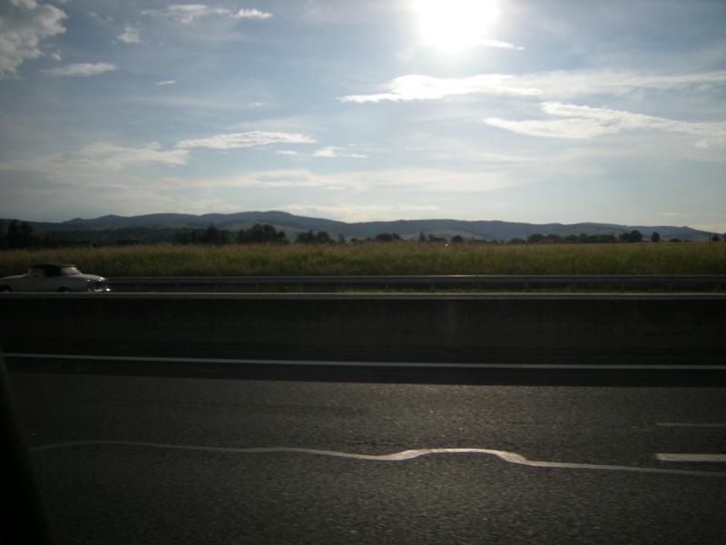 Sur les routes d'Europe j'ai vu ... - Page 21 Dscn5739