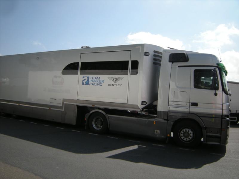 les beaux Camions !!!! Dscn5948