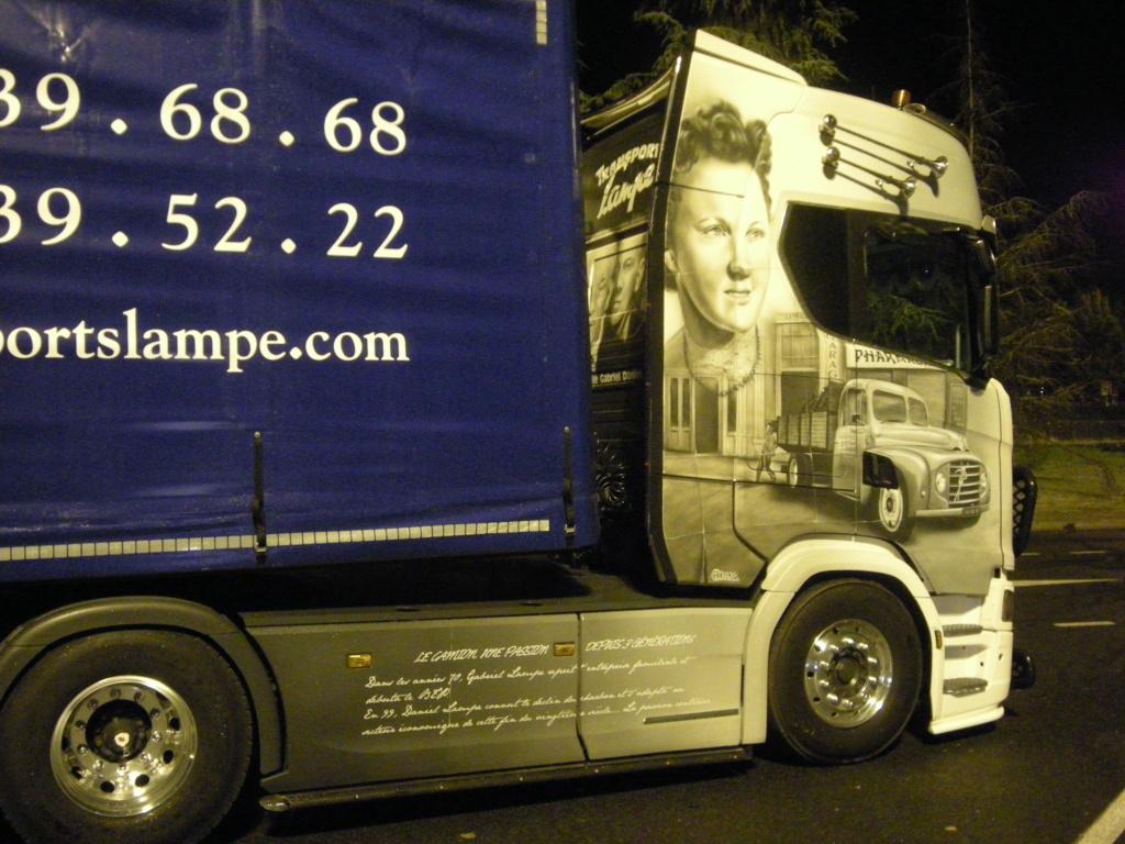 les beaux Camions !!!! - Page 4 Dscn6143