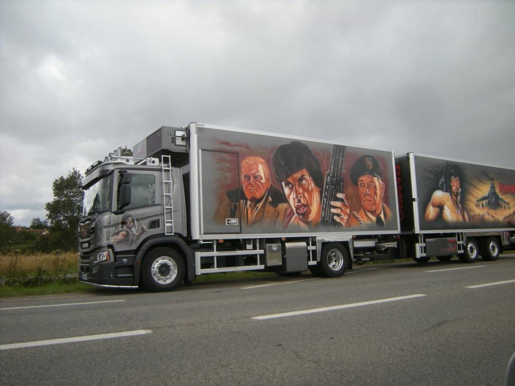 les beaux Camions !!!! - Page 4 Dscn6229