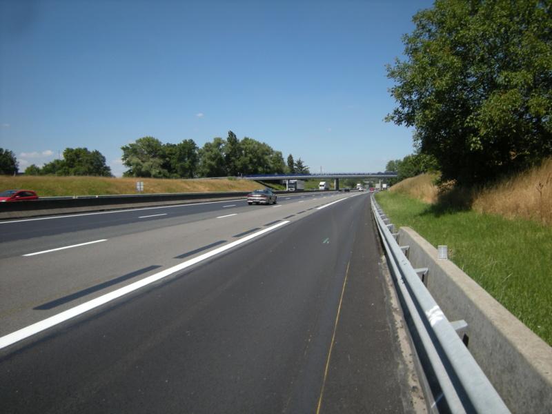 Sur les routes d'Europe j'ai vu ... - Page 23 Dscn6620