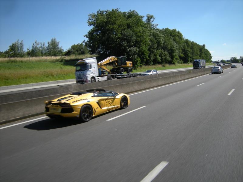 Sur les routes d'Europe j'ai vu ... - Page 23 Dscn6710