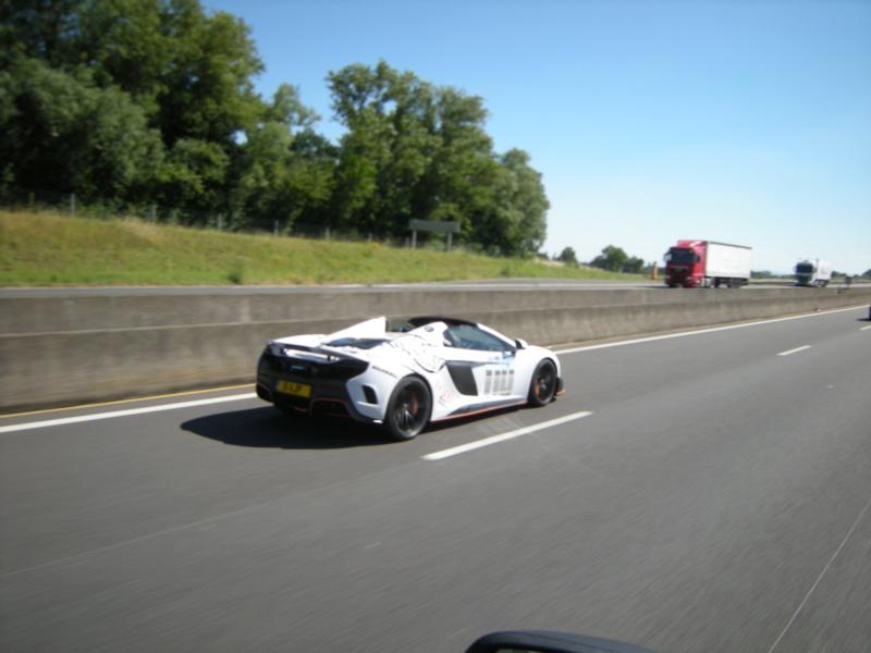 Sur les routes d'Europe j'ai vu ... - Page 23 Dscn6711
