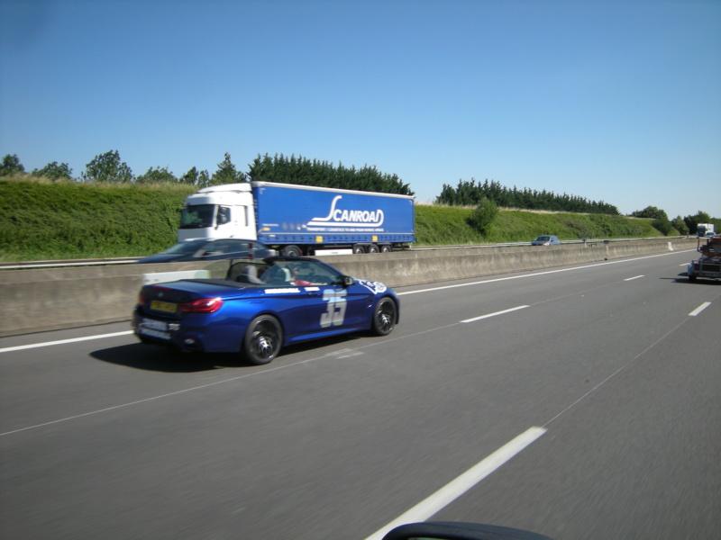 Sur les routes d'Europe j'ai vu ... - Page 23 Dscn6714