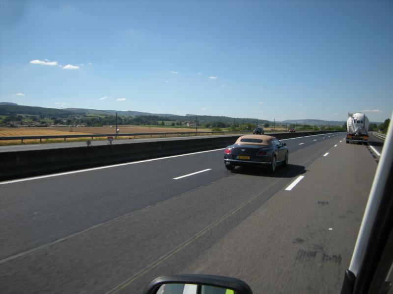 Sur les routes d'Europe j'ai vu ... - Page 23 Dscn6715